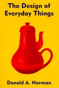 design of everday things