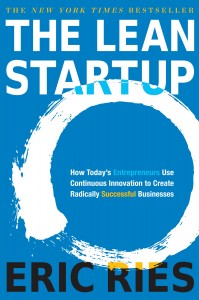lean-startup_book-cover